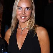 Uitreiking populariteitsprijs 2004, Denise Boekhoff