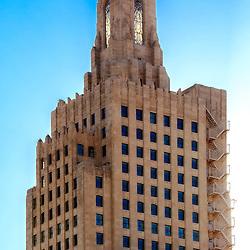 Power & Light Building