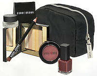 bobbi brown makeup kit