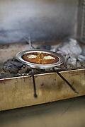 Kunefe, Turkish Food konya