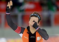 20140210 RUS: Olympic Games Day 4, Sochi