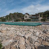 09 Villa Belga