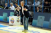 DESCRIZIONE : Cremona Lega A 2012-13 Vanoli Cremona Cimberio Varese<br /> GIOCATORE : Coach Luigi Gresta <br /> SQUADRA : Vanoli Cremona <br /> EVENTO : Campionato Lega A 2012-2013<br /> GARA :  Vanoli Cremona Cimberio Varese<br /> DATA : 21/04/2013<br /> CATEGORIA : Coach Fair Play<br /> SPORT : Pallacanestro<br /> AUTORE : Agenzia Ciamillo-Castoria/A.Giberti<br /> Galleria : Lega Basket A 2012-2013<br /> Fotonotizia : Cremona Lega A 2012-13 Vanoli Cremona Cimberio Varese<br /> Predefinita :