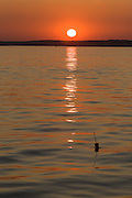 Sunset, Gloucester, MA