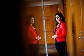 Politicians: Hadia Tajik