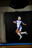 Womens-Soccer-Banner