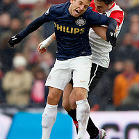 20130224 - FEYENOORD - PSV