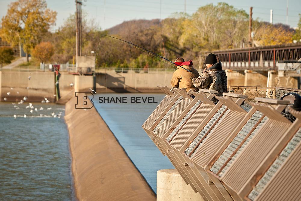11/18/11 8:28:19 AM -- Riverside photos for Tulsa Community Foundation. ..Photo by Shane Bevel