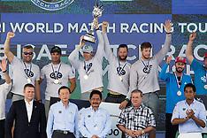 Monsoon Cup Malaysia
