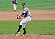 NCAA Baseball: High Point overcomes early miscues, claws back and defeats VMI with 9th inning rally, 6-4