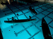16292Valentine's Day Love Boat Cruise aquatic center: Johnny Hanson