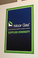 Nicor Gas May 1, 2014