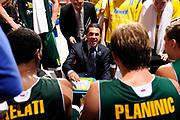 DESCRIZIONE : Tour Preliminaire Qualification Euroleague Aller<br /> GIOCATORE : SCARIOLO Sergio <br /> SQUADRA : BC Khimki <br /> EVENTO : France Euroleague 2010-2011<br /> GARA : Le Mans BC Khimki <br /> DATA : 05/10/2010<br /> CATEGORIA : Basketball Euroleague<br /> SPORT : Basketball<br /> AUTORE : JF Molliere par Agenzia Ciamillo-Castoria <br /> Galleria : France Basket 2010-2011 Action<br /> Fotonotizia : Euroleague 2010-2011 Tour Preliminaire Qualification Euroleague Aller<br /> Predefinita :