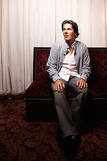 Emmanuel Desseigne, Cannes 2009