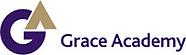 Grace Prom - 2018