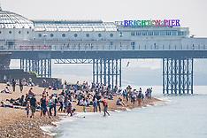 2018_04_22_Brighton_weather_HMI