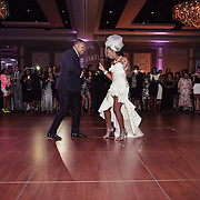 Varian & Jia Wedding Album The Hyatt New Orleans Ceremony & Reception, 1216 Studio Wedding Photographers, Featured Wedding, Bridals & The Second Line Dance Destination Wedding
