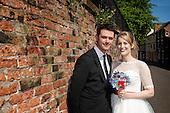 Gemma & Andrew Wedding Photographs