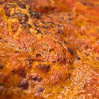 Prodotti alimentari tipici del Salento in Puglia - Italia - PH: Gabriele Spedicato