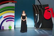 092213 Carmen Maura Donostia Award Ceremony - San Sebastian 2013