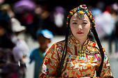 Binz_Tibet_Selection