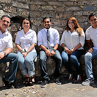 Fonseca Family Final