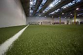 24-04-2014 - Dundee FC Academy