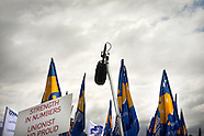 Union_Demo_Sydney