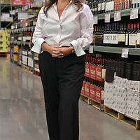 Gina Langone BJ's Wholesale