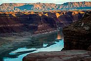 Colorado River-Utah