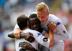 20100814 FC København - FC Nordsjælland Superliga fodbold
