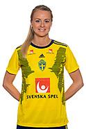 Sweden (Bildbyran)