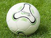 Midsimmercup 2014