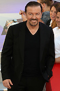 David Brent: Life on The Road - World Film Premiere