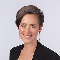 2018_11_05 - Michelle Champ Corporate Headshots