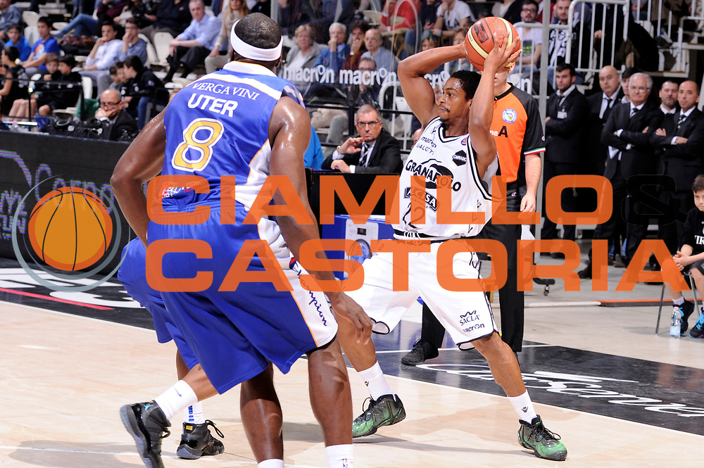 DESCRIZIONE : Bologna Lega serie A 2013/14 Granarolo Bologna Acqua Vitasnella Cantu&rsquo;<br /> GIOCATORE : Matteo Imbro'<br /> CATEGORIA : tecnica<br /> SQUADRA : Granarolo Bologna<br /> EVENTO : Campionato Lega Serie A 2013-2014<br /> GARA : Granarolo Bologna Acqua Vitasnella Cantu&rsquo;<br /> DATA : 12/01/2014<br /> SPORT : Pallacanestro<br /> AUTORE : Agenzia Ciamillo-Castoria/M.Marchi<br /> Galleria : Lega Seria A 2013-2014<br /> Fotonotizia : Bologna Lega serie A 2013/14 Granarolo Bologna Acqua Vitasnella Cantu&rsquo;<br /> Predefinita :