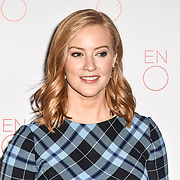 Sarah Jane Mee Arrivals at La Bohème VIP Performance on 29 January 2019 at London Coliseum, London, UK.