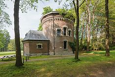 Watertoren Soestdijk