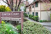 Compton Court