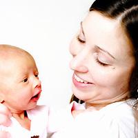 Vivian May 2010