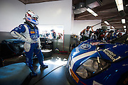 January 22-25, 2015: Rolex 24 hour. 01, Ford EcoBoost, Riley DP, P, Joey Hand