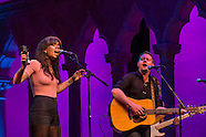 Roots Music Festival at Caramoor