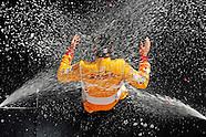 2013 IndyCar Birmingham Barber