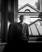 Graham Greene 1948