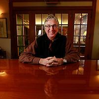 Thomas Wells | BUY AT PHOTOS.DJOURNAL.COM