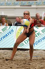 20000630 NED: Beach Masters Tournooi, Apeldoorn