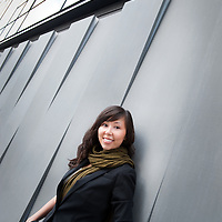 #0568 Jacqueline Ho