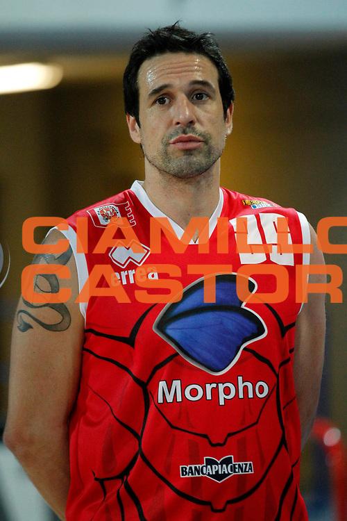 DESCRIZIONE : Frosinone Lega Basket A2 2011-12  Prima Veroli Morpho Basket Piacenza<br /> GIOCATORE : <br /> CATEGORIA : <br /> SQUADRA : <br /> EVENTO : Campionato Lega A2 2011-2012<br /> GARA : Prima Veroli Morpho Basket Piacenza<br /> DATA : 29/01/2012<br /> SPORT : Pallacanestro <br /> AUTORE : Agenzia Ciamillo-Castoria/ A.Ciucci<br /> Galleria : Lega Basket A2 2011-2012 <br /> Fotonotizia : Frosinone Lega Basket A2 2011-12 Prima Veroli Morpho Basket Piacenza<br /> Predefinita :