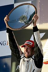 090329 Grand Prix of Australia