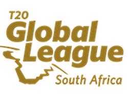 T20 Global League